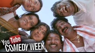 Yamadonga Movie Jr.NTR Slaping Torture Scene | Jr NTR, Mamta Mohandas | Sri Balaji Video