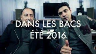 Cheb Zarroki et Said Rami 2016= by Coucou