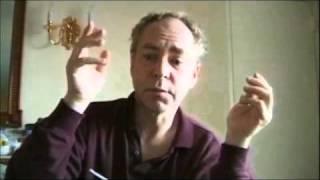 Penn and Teller - Magician