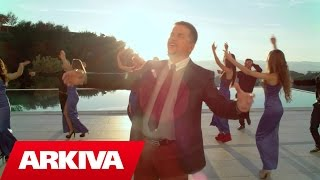 Nikolle Nikprelaj - Nusja jone si miss (Official Video HD)