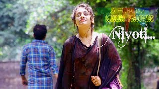 Niyoti | Bangla Heart touching short film | Kawsar | sharmin| Masud Alam Shojon| Careless Production