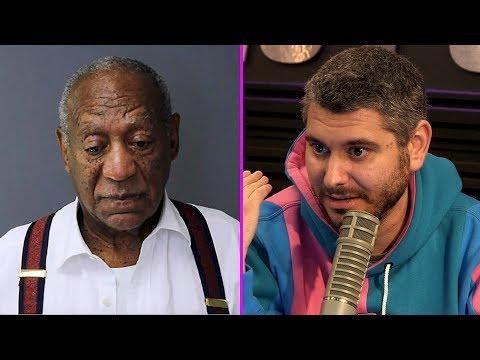 Xxx Mp4 Old Creepy Bill Cosby Clip 3gp Sex
