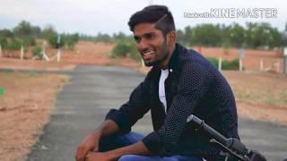 Kanavil vantha penne neye nethaana-whatsapp status song