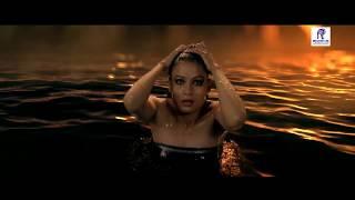 VFX MAKING ..BREAKDOWN....ANGURI PANI MUSIC ALBUM