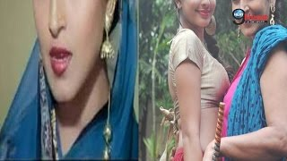 ऐसी दिखने लगी फिल्म नदिया के पार की हिरोईन || Nadiya Ke Paar || Sadhana Singh || New Look