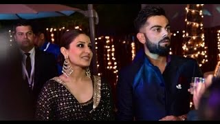 Anushka Plays Cupid Between Virat & His Fan | Bollywood News