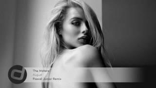 Download The Motans - August (Pascal Junior Remix)
