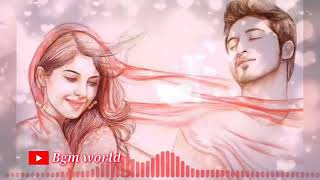 Enn idhayam unn vasathil whatsapp status video song.