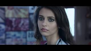 (720p) Tu Hi Hai Aashqui- movie version