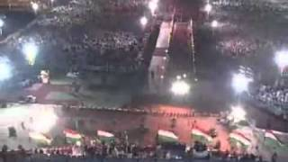 Hazoor aa gay hain New Nasheed on Mawlid un Nabi 2010