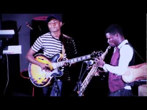 Xxx Mp4 Eden Vibe Live At Ghana New Music Festival Trinity Digital Video 3gp Sex