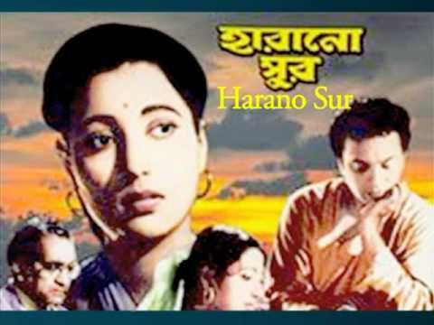 Choose Your Favorite Uttam Kumar Film...