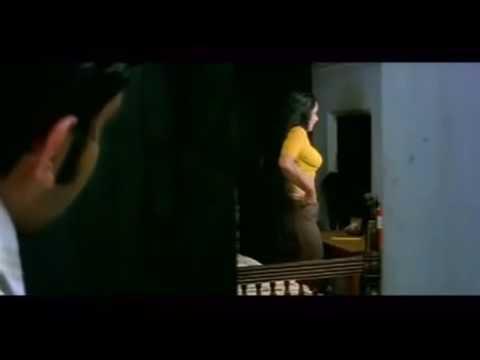 Xxx Mp4 Hot Indian Ass 3gp Sex