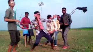 Funny video! prem pirithi valobasa ! DJ song.