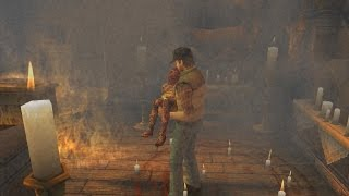 PPSSPP Emulator 0.9.9 | Silent Hill: Origins (FULLY PLAYABLE) [1080p HD] | Sony PSP