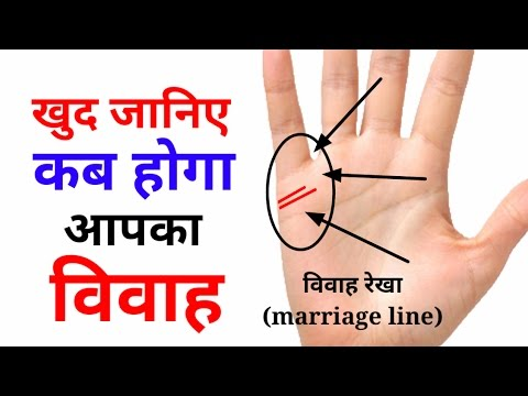 Xxx Mp4 Hand Reading In Hindi Hand Palm Hast Rekha For Marriage 3gp Sex