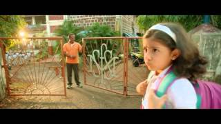 Eena meena teeka theri bluray full video song
