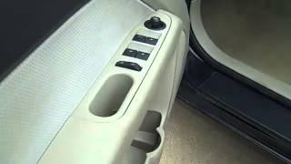 Used 2008 Ford Fusion at Holm Auto | Near Salina KS