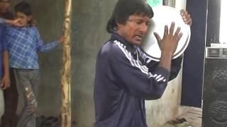 fan of amitabh