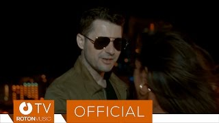 Akcent - HeadShot feat. Pack The Arcade, Kief Brown & Mr. Vik (Official Video)