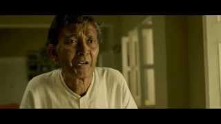 SAJARUR KANTA (The Porcupine Man)