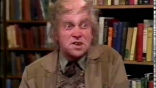 Harry Enfield's Television Programme - Series 1 Show 5