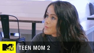 Teen Mom 2 (Season 7) | 'Jenelle Confronts Nathan' Official Sneak Peek | MTV