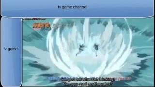 ナルト− 疾風伝 - Naruto Shippuden 216 Preview [HD]