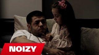 Noizy - Noku Vogël ( Official Video )