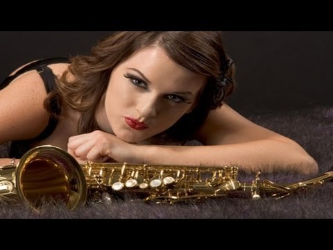 Xxx Mp4 Daniel Sax 3 Hours Relaxing And Romantic Saxophone Background Music Cafe Restaurant 3gp Sex