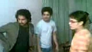 D:\Video B.d.3gp
