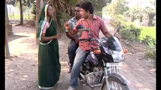 Bangla Natok Obosheshe Part 2