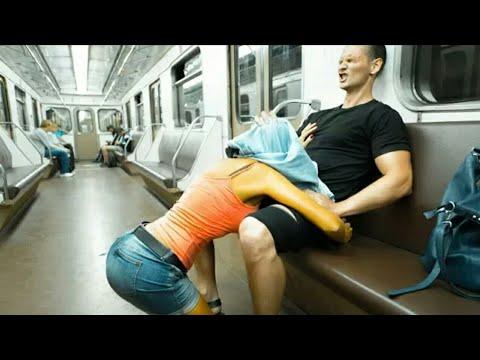 Xxx Mp4 Metro Me Mangal 3gp Sex