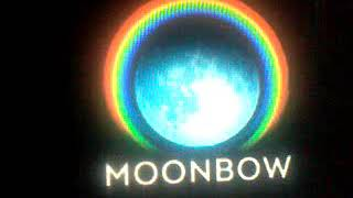 Moonbow HD SD    on   ALYah 1  52.5° East