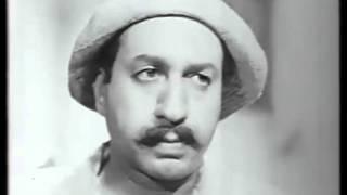 فيلم الخمسه جنيه / EL Khamsa Genyeh
