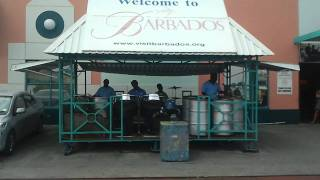 welcome to barbados.mp4
