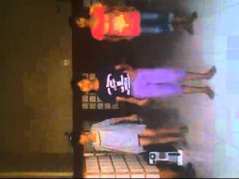 Xxx Mp4 Gank Alay Versi Coboy Junior Wmv 3gp Sex