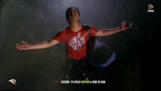 Brishty Chhuye   Tahsan & Moutushi   Official Video   Etota Bhalobasi 2016   Apurba   Ishika
