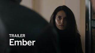 EMBER Trailer | Festival 2016