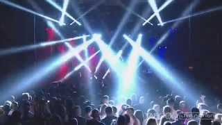 04 Erasure - Breath of Life HD (Live Boston 2014)