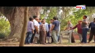 mytv Non Stop Prank পর্বঃ ৪৯