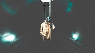 Kepe - Contigo [Official Video]