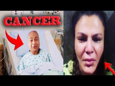 Xxx Mp4 DEEPAK KALAL HAS CANCER 😂😂 Rakhi Sawant And Deepak Kalal Funny Roast 😂😂 Faltu Theory Ep 02 3gp Sex