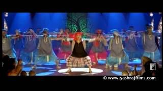 Song Promo 1   Bhangra Bistar   Dil Bole Hadippa   Rani Mukerji   Rakhi Sawant
