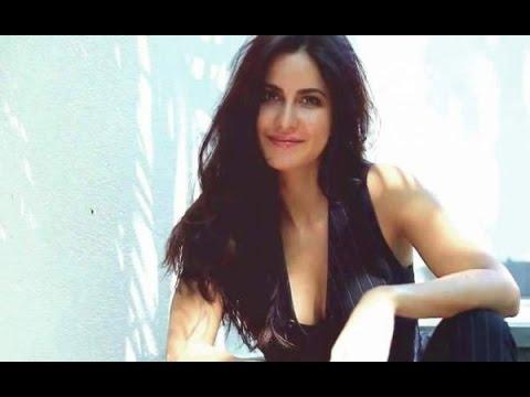 Katrina Kaif's Weight Loss Creates TROUBLE for Jagga Jasoos!