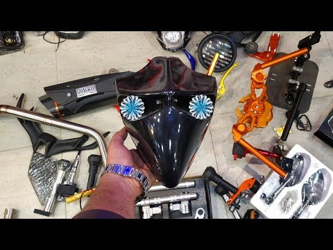 Xxx Mp4 खजाना For Bikes Lovers King Indian 3gp Sex