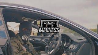 Poky - Charlie & Kezza (Music Video) | @PokyBamBam @MixtapeMadness