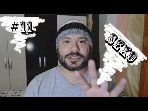 Xxx Mp4 Video 11 Sexo 3gp Sex
