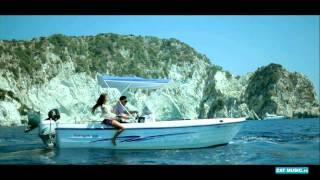 Liviu Hodor feat. Mona - Sweet Love [OFFICIAL VIDEO] HD 720p