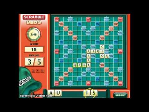 Xxx Mp4 Online Scrabble King Com 3gp Sex